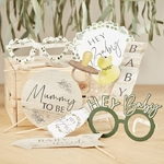jeux-baby-shower-photobooth