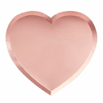 assiette-carton-coeur