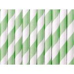 paille-papier-menthe