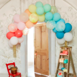 guirlande-ballon