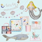 kit-anniversaire-sirene