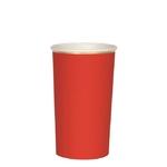 gobelet-carton-rouge