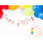 banderole-anniversaire