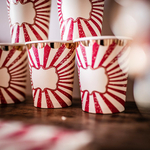 goebelet-carton-anniversaire-theme-cirque