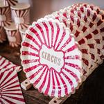 assiette-carton-cirque