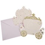 carton-invitation-anniversaire-princesse