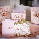 carton-invitation-princesse