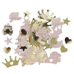 confettis-papier-princesse