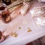 confettis-anniversaire-princesse
