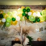 arche-ballon-tropicale