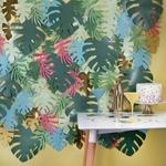 ensemble-theme-tropical