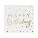 serviette-papier-happy-birthday