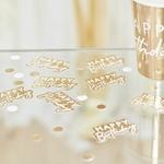 confettis-anniversaire-or