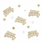 confettis-or-happy-birthday