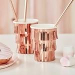 gobelet-carton-rose-gold