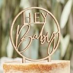 cake-topper-hey-baby