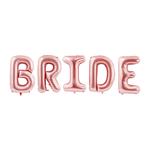ballon-bride