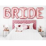 ballon-evjf-bride