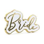 broche-bride