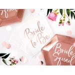 serviette-evjf-bride