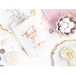 sachet-bonbon-blanc-rose