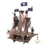 centre-table-bateau-pirate