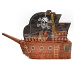 pinata-anniversaire-pirate