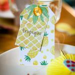 etiquette-ananas