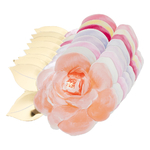 assiette-assortiement-rose