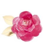 assiette-rose-fuchsia