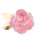 assiette-carton-rose