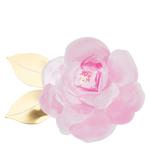 assiette-rose-rose