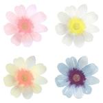 assiette-fleur