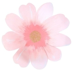 assiette-petale-rose