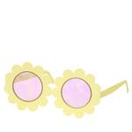 lunette-papier-jaune