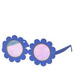 lunette-papier-bleu