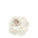 serviette-papier-rose-blanche