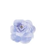 serviette-papier-rose-bleue