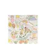 serviette-papier-coloriage