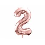 ballon-chiffre-rose-gold-2