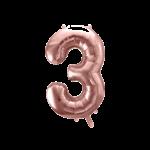 ballon-chiffre-rose-gold-3