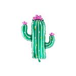 ballon-cactus