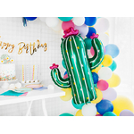 ballon-cactus-helium