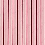 paille-papier-rose