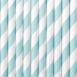 paille-papier-bleu-clair