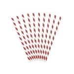 paille-papier-rouge