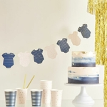 guirlande-baby-shower-body