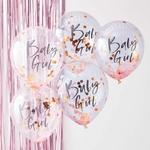 ballon-baby-shower-fille