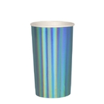 gobelet-carton-bleu-metallise
