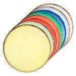 assiette-carton-couleur